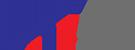 ATM Bilgisayar Logo